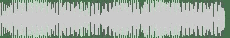 Phatso Brown - Funky Funabashi (Original Mix) [Aelaektropopp] Waveform