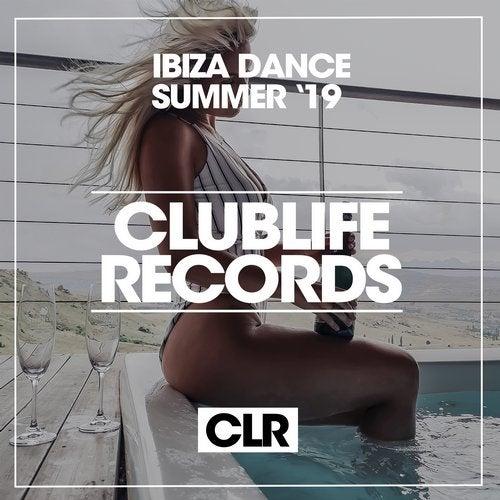 Ibiza Dance Summer '19