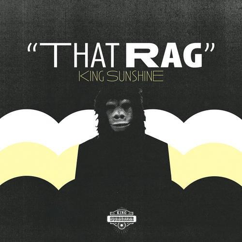 That Rag