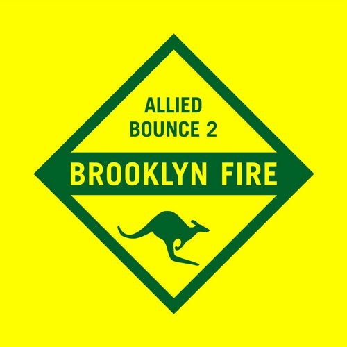 Allied Bounce 2