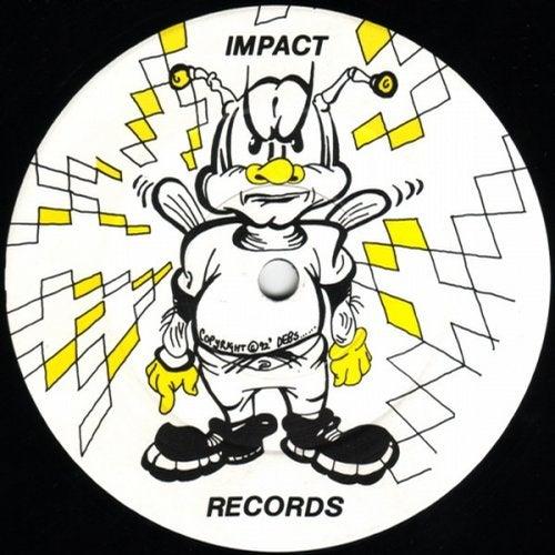 Sub Dub / You Can Dance