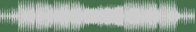 DJ Diass - In My Head (Original Mix) [LouLou Records] Waveform