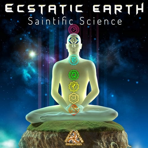 Saintific Science               Original Mix