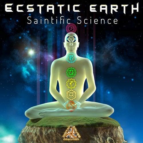 Saintific Science               Original Mix