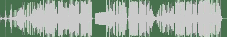 Dark Intentions - K & S (Original Mix) [Hardnetmusic] Waveform