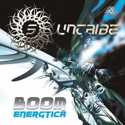 Boom Energtica               Original Mix