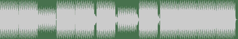 Junki Stylez - Noize Complaint (Original Mix) [SDK Hard] Waveform