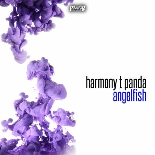 Angelfish               Original Mix