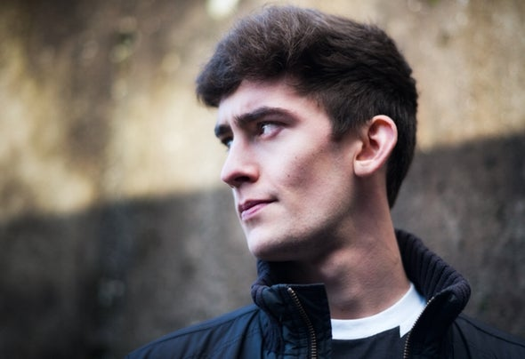 toby green tracks releases on beatport
