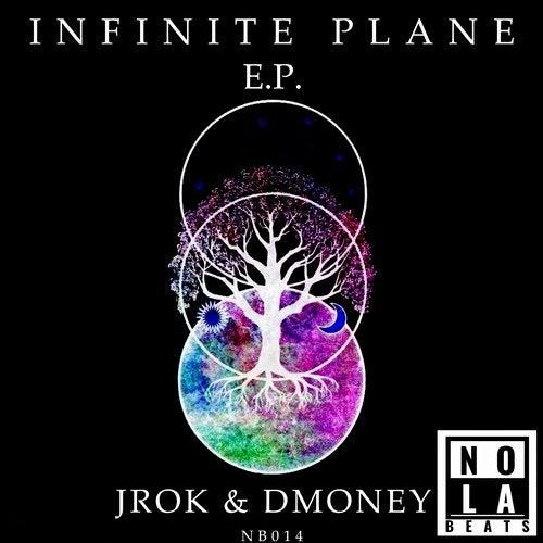 Infinite Plane