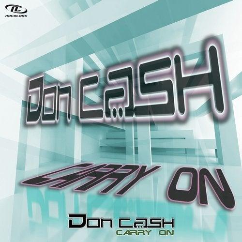DJ Lhasa Tracks & Releases on Beatport