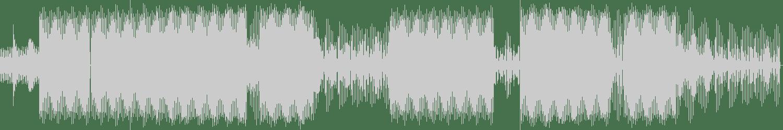 Sa.Du - Ami (Original Mix) [Bonzai Back Catalogue] Waveform