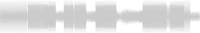 Ki Creighton - Come Too Me (Original Mix) [Variety Music] Waveform