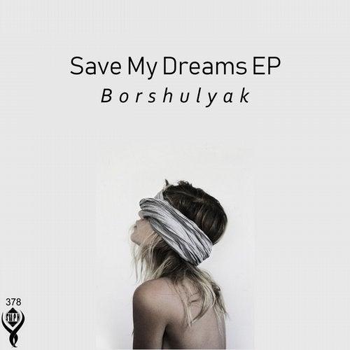 Save My Dreams