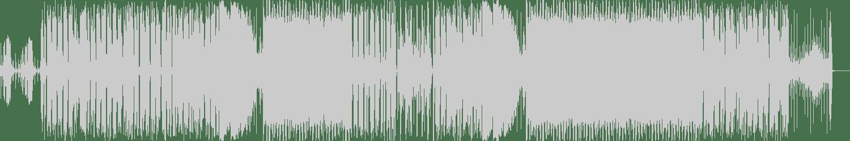 Shy FX, Chase & Status, Kiko Bun - Real No More (Original Mix) [EMI] Waveform