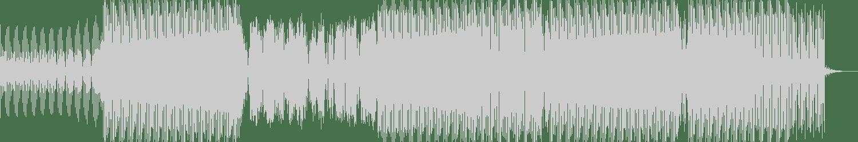 Desert Dwellers - Saraswati Mata (Saeed Younan Remix) [Desert Trax] Waveform