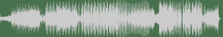 Sebastien Tellier - La ritournelle (Gilligan Moss Mix) (Original Mix) [Record Makers] Waveform