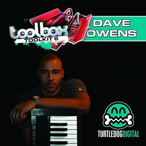 Rip Chord Original Mix By Dave Owens On Beatport