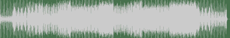 Si-Dog - Move Your Body (Original Mix) [DogEatDog Records] Waveform