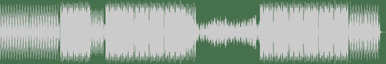 KlangKuenstler - Pop Dem Bottles (Original Mix) [ElRow Music] Waveform