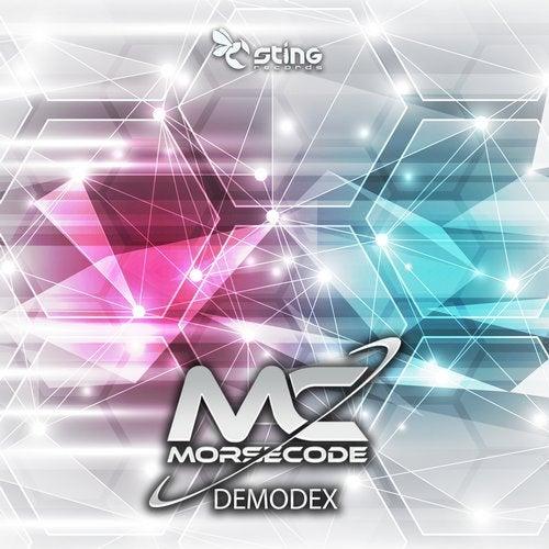 Demodex               Original Mix