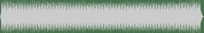 Von Grall - Self Portrait Suspended (Original Mix) [Planet Rhythm] Waveform