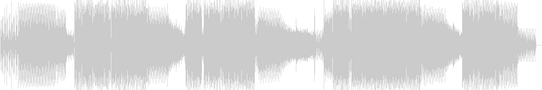 Everlight - Pressure (Extended Mix) [Outburst Twilight] Waveform