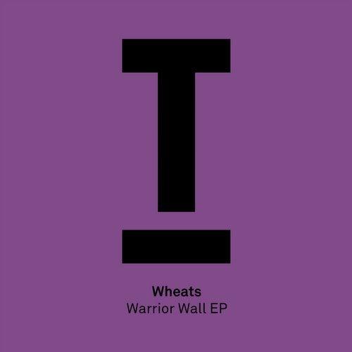 Warrior Wall
