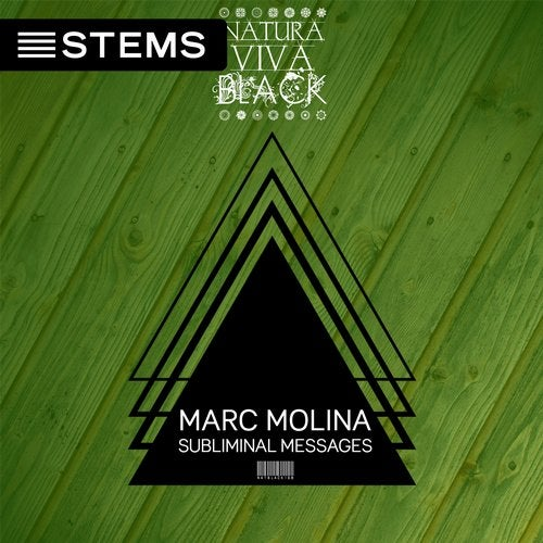Subliminal Messages [STEMS] from Natura Viva Black on Beatport