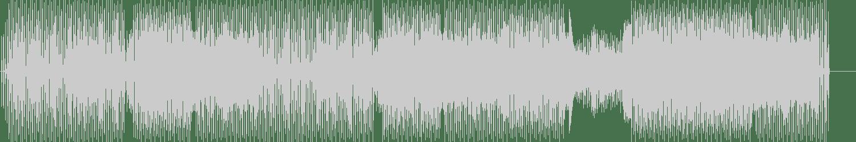 Colleen D'Agostino - Collide (Original Mix) [mau5trap] Waveform