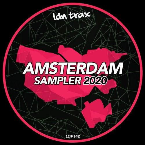 Amsterdam Sampler 2020