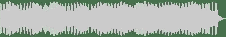 CTA - Leviathan (Original Mix) [Circular Limited] Waveform