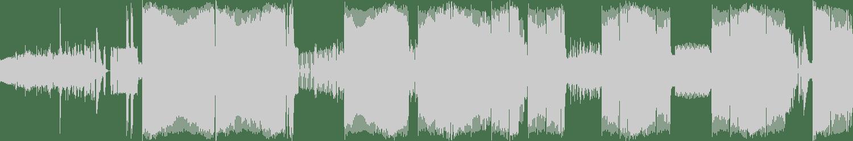 Micropoint - Detention Center (Original Mix) [Audiogenic] Waveform