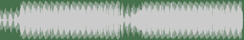 UMEK - I Need You (Original Mix) [1605] Waveform