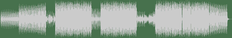 Junior Sanchez - Come Back To Me (Demuir's Playboy Edit) [elrow Music] Waveform