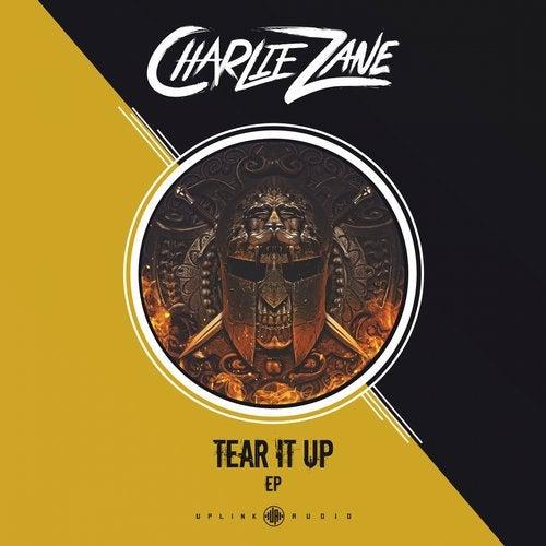 Tear It Up EP