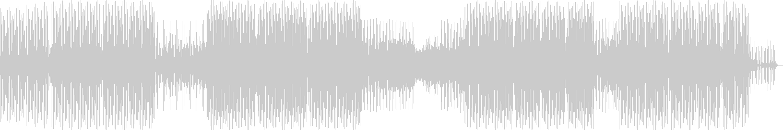 Martin Gardoqui, Niceshot - Deep Ride (Original Mix) [Pro B Tech Music] Waveform