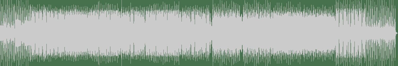 Transdutor - Coragem (Original Mix) [JungleXpeditions] Waveform