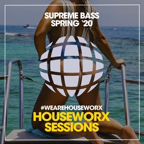 Supreme Bass (Spring '20)