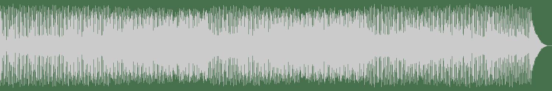 Darren Emerson - Sleeping Bag (Original Mix) [Selador] Waveform