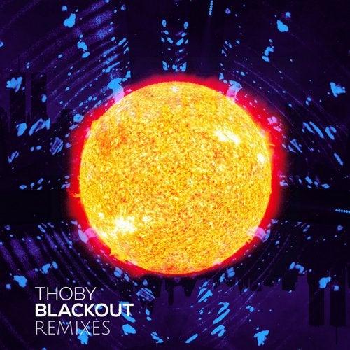 Blackout Remixes
