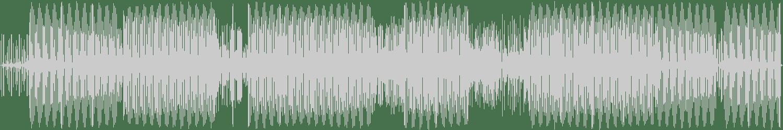 Neverdogs, Los Pastores - Discover Base (Original Mix) [Oblack Label] Waveform