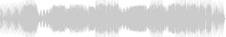 Lara, Blasterjaxx - Do Or Die (feat. Lara) (Extended Mix) [Maxximize] Waveform