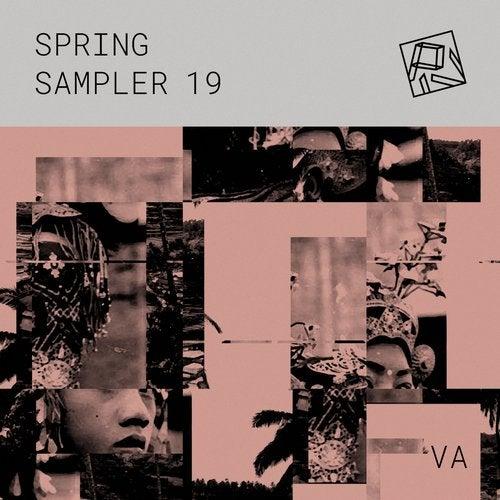 PIV Spring Sampler