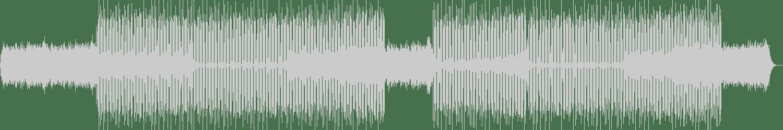 Seven - Dust (Original Mix) [Uprise Audio] Waveform