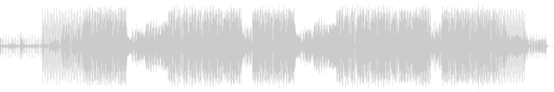 Thee Cool Cats - Don't Kill My Vibe (Original Mix) [Dear Deer Bundles] Waveform