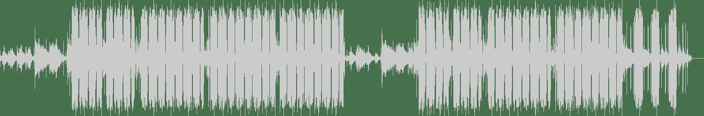 Lutan Fyah, Alpha Steppa - Two Sacred Swords (DJ Madd Remix) [Steppas Records] Waveform