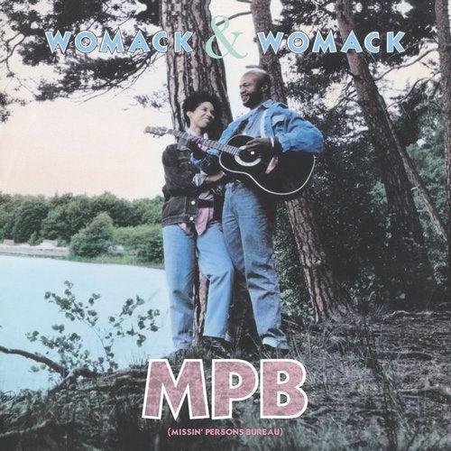 MPB (Missin' Persons Bureau)