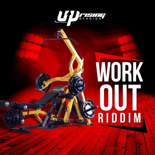Workout Riddim