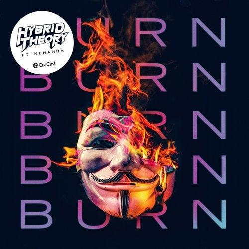 Burn feat. Nehanda